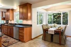 04-Bellevue-Meydenbauer-Home-For-Sale-Dining