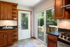 06-Bellevue-Meydenbauer-Home-For-Sale-Kitchen