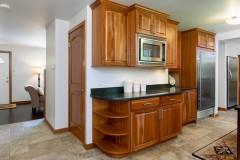 07-Bellevue-Meydenbauer-Home-For-Sale-Kitchen