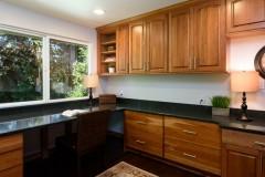 08-Bellevue-Meydenbauer-Home-For-Sale-Office