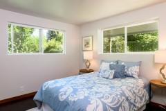 09-Bellevue-Meydenbauer-Home-For-Sale-Bedroom