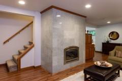 11-Bellevue-Meydenbauer-Home-For-Sale-master-suite