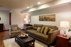 12-Bellevue-Meydenbauer-Home-For-Sale-master-suite