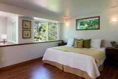 13-Bellevue-Meydenbauer-Home-For-Sale-Master-Bedroom