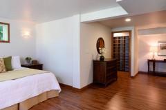 14-Bellevue-Meydenbauer-Home-For-Sale-master-suite
