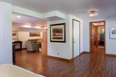 15-Bellevue-Meydenbauer-Home-For-Sale-master-suite