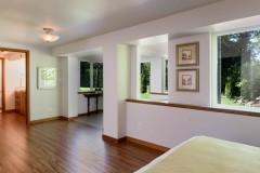 16-Bellevue-Meydenbauer-Home-For-Sale-master-suite