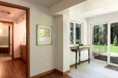 18-Bellevue-Meydenbauer-Home-For-Sale-master-suite