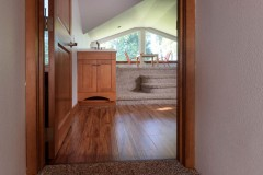 20-Bellevue-Meydenbauer-Home-For-Sale-Loft