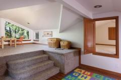 21-Bellevue-Meydenbauer-Home-For-Sale-Loft