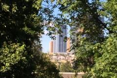 22-Bellevue-Meydenbauer-Home-For-Sale-City-View