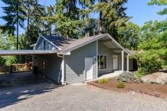 23-Bellevue-Meydenbauer-Home-For-Sale-exterior-front