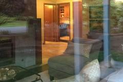 24-Bellevue-Meydenbauer-Home-front-detail