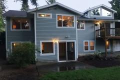 25-Bellevue-Meydenbauer-Home-For-Sale-exterior-dusk