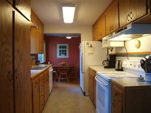 kitchen-307168