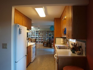 kitchen-to-living-307174