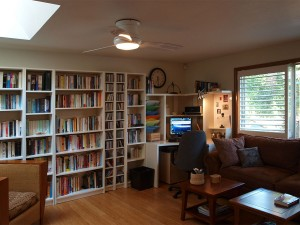 living-library307178