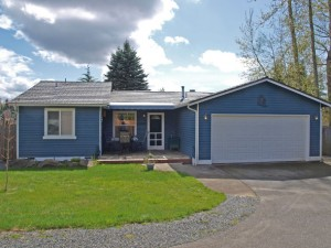 01-bothell-home-front-straight-5030