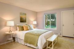 17-Bothell-Condo-Sale-master-bedroom