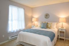 19-Bothell-Condo-Sale-bedroom