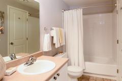 21-Bothell-Condo-Sale-bathroom