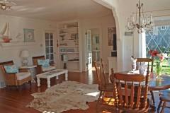 Camano Island Home for Sale