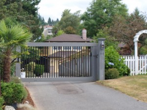 edmonds-home-for-sale-front-gate-home-6297