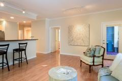 06-downtown-Redmond-condo-interior-living