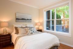 10-downtown-Redmond-condo-interior-master-bedroom