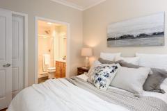11-downtown-Redmond-condo-interior-master-bedroom