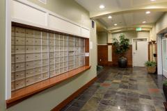 22-downtown-Redmond-condo-frazer-court-lobby