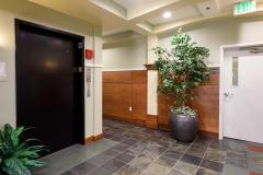 23-downtown-Redmond-condo-frazer-court-lobby