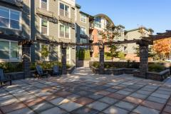 24-downtown-Redmond-condo-frazer-court-exterior