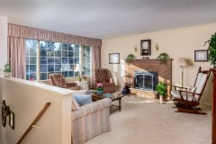 02-Kenmore-home-for-sale-living-1