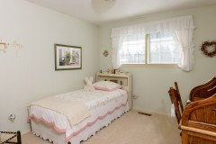 08-Kenmore-home-for-sale-bedroom-1