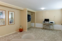 14-Kenmore-home-for-sale-bedroom-3