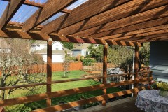 15-Kenmore-home-for-sale-deck