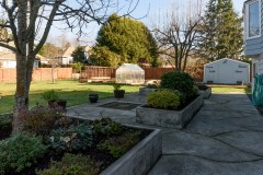 16-Kenmore-home-for-sale-backyard-1