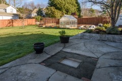 17-Kenmore-home-for-sale-backyard-2