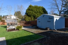 22-Kenmore-home-for-sale-backyard-73