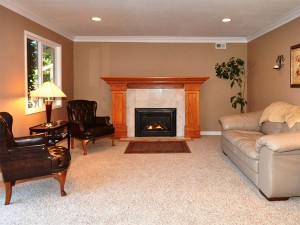 06-kirkland-home-for-sale-living-154