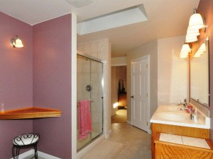 15-kirkland-home-for-sale-masterbath-detail-121