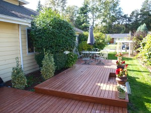 18-kirkland-home-for-sale-backyard-north-7287