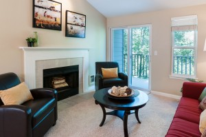 02-kirkland-condo-for-sale-living