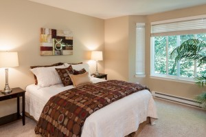08-kirkland-condo-for-sale-msterbed
