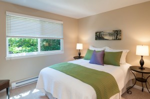 11-kirkland-condo-for-sale-bedroom