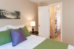 12-kirkland-condo-for-sale-bedroom-bath