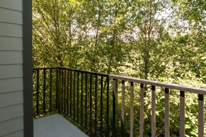 14-kirkland-condo-for-sale-balcony-view