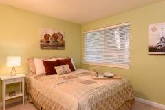 13-kirkland-juanita-townhouse-sale-98033-guest-bedroom