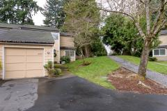 kirkland-juanita-townhouse-sale-98033-front-view-2